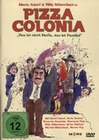 PIZZA COLONIA - DVD - Komödie