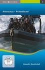 ARTENSCHUTZ - PIRATENFISCHER - WELT EDITION 3 - DVD - Tiere