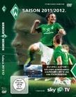 WERDER BREMEN - SAISON 2011/12 - DVD - Sport