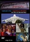 CARNEVAL IN RIO - FASCHING IN MÜNCHEN - DVD - Kultur