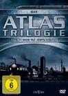 DIE ATLAS TRILOGIE - TEIL 1: WER IST JOHN GALT? - DVD - Thriller & Krimi