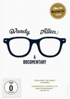 WOODY ALLEN - A DOCUMENTARY [2 DVDS] - DVD - Biographie / Portrait