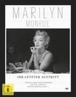 MARILYN MONROE - IHR LETZTER AUFTRITT - PREM.ED. - DVD - Musik