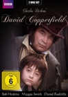 DAVID COPPERFIELD [2 DVDS] - DVD - Unterhaltung