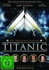 TITANIC - DIE 100 JAHRE EDITION - DVD - Geschichte