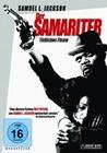 DER SAMARITER - TÖDLICHES FINALE - DVD - Thriller & Krimi