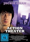 Action Theater - Action Forever (DVD)