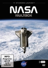NASA MULTIBOX [3 DVDS]