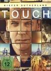 TOUCH - SEASON 1 [3 DVDS] - DVD - Unterhaltung