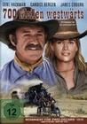 700 Meilen westw�rts (DVD)