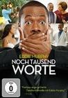 NOCH TAUSEND WORTE - DVD - Komödie