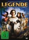 LEGENDE - DVD - Fantasy