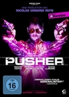 PUSHER - DVD - Thriller & Krimi