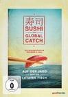 SUSHI - THE GLOBAL CATCH (OMU) - DVD - Soziales