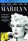 MY WEEK WITH MARILYN - DVD - Unterhaltung