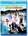 SHAMELESS - STAFFEL 2 [2 BRS] - BLU-RAY - Unterhaltung