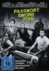 PASSWORT: SWORDFISH - DVD - Thriller & Krimi