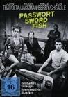 PASSWORT: SWORDFISH - DVD - Thriller & Krimi