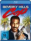 BEVERLY HILLS COP 1-3 - BOX [3 BRS] - BLU-RAY - Komödie