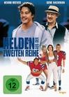HELDEN AUS DER ZWEITEN REIHE - DVD - Komödie