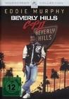 BEVERLY HILLS COP 2 - DVD - Komödie