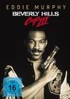 BEVERLY HILLS COP 3 - DVD - Komödie