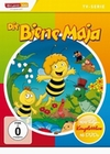 DIE BIENE MAJA - KOMPLETTBOX [16 DVDS] - DVD - Kinder