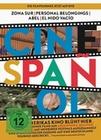 Cinespanol - Die lateinamerikanische... [4 DVDs]