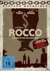 Rocco - Der Mann mit den zwei..Western Un.No. 7 (DVD)