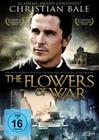 THE FLOWERS OF WAR - DVD - Kriegsfilm