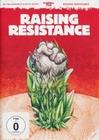 RAISING RESISTANCE - DVD - Erde & Universum