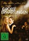 GROSSE ERWARTUNGEN - DVD - Unterhaltung