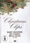 CHRISTMAS CLIPS - DVD - Musik