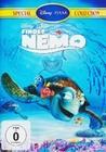 FINDET NEMO - DVD - Kinder