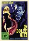 LA DOLCE VITA - DVD - Unterhaltung