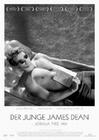 DER JUNGE JAMES DEAN - JOSHUA TREE,1951 (OMU) - DVD - Biographie / Portrait