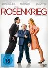 DER ROSENKRIEG - DVD - Unterhaltung