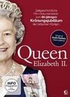 Die Queen - Elisabeth II. - Zum Krönungsjubiläum (DVD)