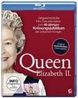 Die Queen - Elisabeth II. - Zum Krönungsjubiläum
