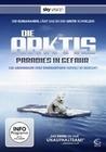 DIE ARKTIS - PARADIES IN GEFAHR - DVD - Unsere Erde