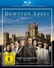 DOWNTON ABBEY - STAFFEL 1 [2 BRS] - BLU-RAY - Unterhaltung