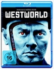 WESTWORLD - BLU-RAY - Science Fiction