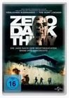 ZERO DARK THIRTY - DVD - Thriller & Krimi