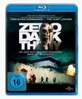 ZERO DARK THIRTY - BLU-RAY - Thriller & Krimi
