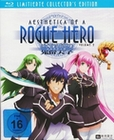 Aesthetica of a Rogue Hero - Vol. 2 [LCE]