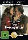 DER ROSENGARTEN - DVD - Unterhaltung