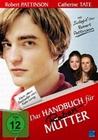 DAS HANDBUCH FÜR RABENMÜTTER - DVD - Unterhaltung