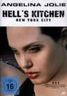 HELL`S KITCHEN N.Y.C. - DVD - Action