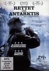 RETTET DIE ANTARKTIS - DVD - Soziales