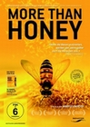 MORE THAN HONEY - DVD - Tiere